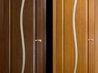 Уникальное изображение  Межкомнатные двери оптом и в розницу 32645194 в Подольске