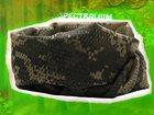 Просмотреть фотографию  Маскировочные шарфы охотников, пейнтбол, страйкбол 32649482 в Набережных Челнах