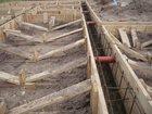 Просмотреть foto Строительство домов Бригада выполнит работы по строительству дома 32660528 в Москве