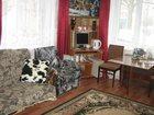 Увидеть изображение Комнаты сдам комнату в 3 к, кв 32665955 в Петергофе