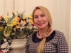 Изображение в Работа Разное Женщина, 52 г, г. Москва, высшее, мне нужна в Москве 0