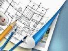 Уникальное изображение Курсы, тренинги, семинары Курсы Сметчика в строительстве с трудоустройством 32711384 в Москве