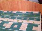 Скачать бесплатно изображение  Продам кровать 32729522 в Усолье-Сибирском