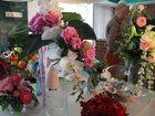 Скачать бесплатно фото  Абсолютная имитация живых цветов от Terra Fiori! 32761733 в Москве