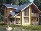 Скачать бесплатно foto Строительство домов Строительные и отделочные работы 32763278 в Раменском