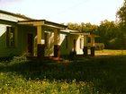 Фото в   Гостиница расположена на 54км от МКАД по в Электростали 1990