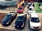 Свежее фото  Прокат авто в Крыму, в Симферополе 32795507 в Казани