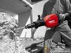 Изображение в   •Демонтаж фундамента  •Демонтаж зданий в Люберцы 1500
