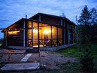Увидеть изображение  Сдам дом в Угличе, Гостевой дом в Угличе на Волге 32828557 в Угличе