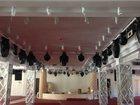 Скачать бесплатно изображение  Монтаж инсталляция звуковое, световое, оборудование 32850996 в Москве