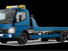 Изображение в Услуги компаний и частных лиц Услуги эвакуатора Оказываем услуги эвакуации автомобилей и в Тольятти 1000
