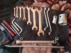 Свежее фотографию  набор инструментов (ЗИП) 32867609 в Москве