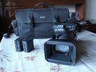 Фотография в   Продам видеокамеру Sony HDR-FX1000E. Отличное в Ульяновске 50000