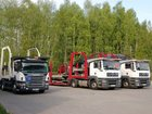 Фото в   Регулярно по расписанию перевозим автомобили в Краснодаре 0