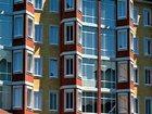Изображение в   Покупка, продажа , обмен,   оформление недвижимости в Москве 0