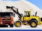 Просмотреть foto  Продажа и Доставка строительных смесей 32953887 в Голицыно