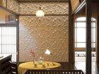 Смотреть фотографию  Декоративная дизайнерская панель 3D Artpole, ЭКО, 000012 Rock, 32957114 в Москве