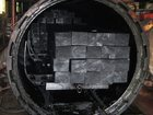 Фото в Строительство и ремонт Строительные материалы Поставляем на постоянной основе шпалы деревянные в Москве 0