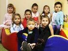 Фотография в   Сезам - это детский развивающий центр и в Санкт-Петербурге 0