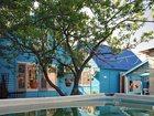Фотография в   Продается в Голубицкой каркасный бассейн в Краснодаре 40000