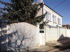 Скачать фото  Дом 152 м2 на участке 7 соток, 32993433 в Пятигорске