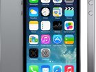 Новое изображение  Предлагаем китайскую копию iPhone 5S от 3 490 рублей 32997588 в Нижнем Новгороде