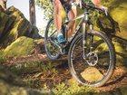 Изображение в   Купи оригинальный немецкий велосипед по доступной в Москве 28000