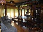 Скачать бесплатно foto Загородные дома Отель в лесу 33020474 в Ярославле