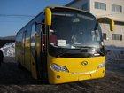 Скачать бесплатно foto  Автобус туристический класса вип кинг лонг 6900 33044615 в Владивостоке