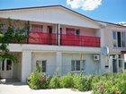 Фото в Недвижимость Продажа домов Продаётся жилой дом с действующим пансионатом в Евпатория 18000000