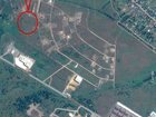 Изображение в   Предлагается Вашему вниманию реализация земельного в Москве 80000000