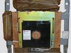 Скачать бесплатно foto Электрика (оборудование) Автоматический выключатель АВ2М4,10,15,20, 33079046 в Москве