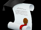 Скачать бесплатно фотографию  Помощь профессионала по написанию курсовых, дипломных, отчетов по практике (печать в т, ч) и других студенческих работ, Выполнение лично, точно в срок, качествен 33084052 в Уфе