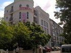 Скачать фотографию  Офисное здание в центре Севастополя 33099542 в Севастополь
