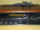 Скачать фото  JVC Nivico Model 5010u HI-FI транзисторный стерео-ресивер 33116265 в Ставрополе