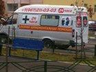 Фотография в Авто Шиномонтаж продам мобильный шиномонтаж на базе а. м в Москве 430000