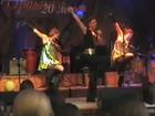 Скачать бесплатно foto Организация праздников Песенно-танцевальное шоу на Ваше торжество, 33161932 в Москве