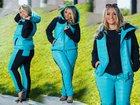 Скачать фото Разное Интернет магазин женской одежды Пальмира 33243705 в Москве