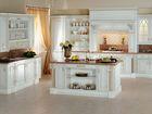 Новое фотографию  Классические кухни с 50% скидкой 33245029 в Москве