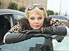 Изображение в   Косметический массаж лица и шеи оказывает в Москве 1000