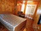 Скачать изображение  Отель «Европа» - лучшее место для отпуска в Крыму 33266923 в Москве