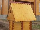 Уникальное изображение  Копка колодцев за 1 день в Калуге и области! 33286589 в Калуге