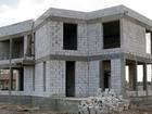 Скачать бесплатно foto Строительство домов Топосъемка в Сочи 33302619 в Сочи