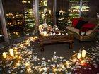 Скачать изображение  Романтические свидания в Москва-Сити 33325798 в Москве