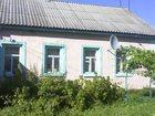 Фотография в Загородная недвижимость Загородные дома Продаётся дом в Рязанской области, Скопинского в Скопине 850000