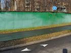 Свежее фото Гаражи, стоянки продам гараж 33389294 в Москве