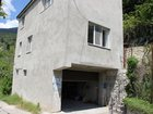 Фотография в   Продается капитальный жилой гараж у моря! в Ялта 11730000