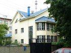 Изображение в   коттедж 682, 7 кв. м. . 2 этажа, цоколь, в Нижнем Новгороде 80000000