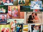 Просмотреть фотографию  Наборы алмазной мозаики по фото, Алмазаная вышивка 33440161 в Москве