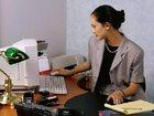 Фотография в Дополнительный заработок, подработка Работа на дому Внимание. В связи с расширением производства в Москве 25000